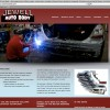 Jewel Auto Body