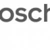 Bosch Copywriting