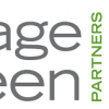 Village Green Partners, LLC
