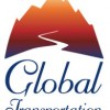 Global Transportation