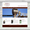 RIG Consulting, Inc.